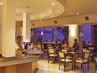 Iberostar Regency Beach Hotel