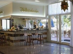 Benidorm Centre Hotel