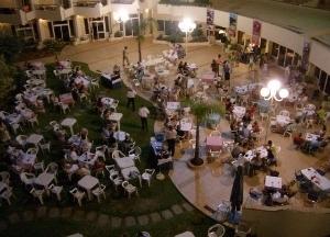 Vila Gale Nautico Hotel