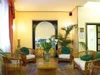 Hotel Residence Venezia 2000