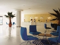 Iberostar Phenicia Hotel