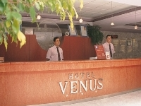 Servigroup Venus
