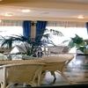 Htop Amaika Hotel