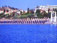 Mitsis Rodos Maris Resort Spa