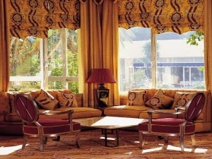 Incosol Hotel Medi Spa