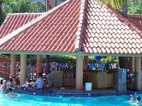 Barcelo Punta Cana