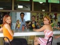 Havania Apartments