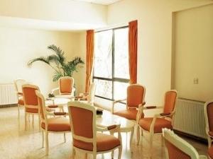 Vias Hotel Apartments