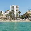 Roberto Playa Hotel
