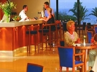 Iberostar Ledra Beach Hotel