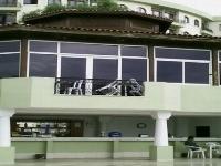Art Bodrum Club Hotel