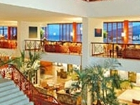 Iberostar Costa Calero Hotel