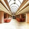 Hotel Adonis Isla Bonita - Adeje