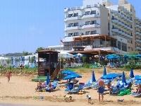 Tsokkos Silver Sands Hotel