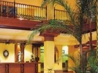 Sh Altea Hills Hotelex Melia A