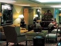 Savoy Classic Hotel