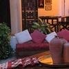 Creative Badawia Sharm Resort