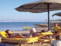 Oriental Resort Hotel