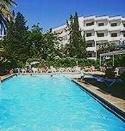 Cala Gran Costa Del Sur Hotel
