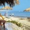 Hilton Sharm Fayrouz