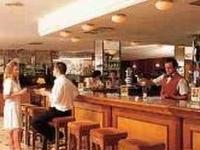 D Or Tobago Hotel