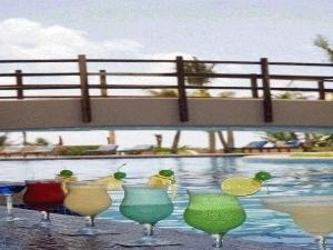 Oasis Cancun Hotel
