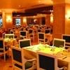 Sultan Gardens Resort Sharm