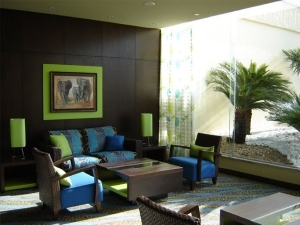 Pestana Viking Resort Hotel