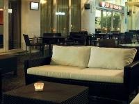 Sol Los Fenicios Hotel