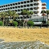 Ifa Hotel Faro
