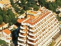 Galetamar Hotel