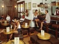 Hotel Apartmento Do Golfe