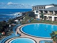 Estalagem Do Mar Hotel
