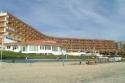 Vime Tierra Mar Golf Hotel