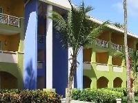 Grand Paradise Bavaro