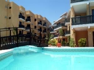 Celuisma Imperial Laguna Hotel
