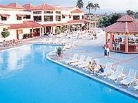 Fun Royaltropical Beach Resort