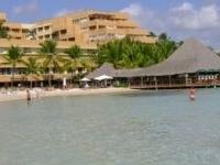 Oasis Hamaca Hotel