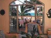 Tropical Clubs Cabarete