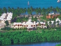 Grand Oasis Punta Cana
