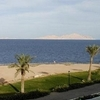 Coral Beach Rotana Resort Ti