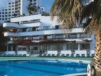Madeira Regency Club Hotel