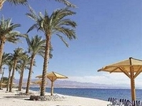 Movenpick Resort Taba