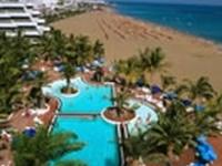 Fariones Playa Suite Hotel