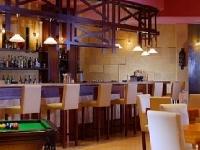 Amwaj Oyoun Hotel Resort Ex M