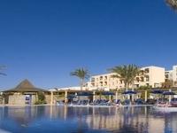 Cala Del Sol Hotel