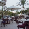 Marmara Resort