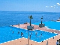 Cs Madeira Atlantic Resort Se