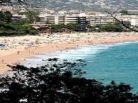 Costa Brava 3 Aoa