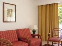 Apartments Do Algarve Clube Ho